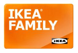 Ikea Family Discounts And Freebies Saving My Cents